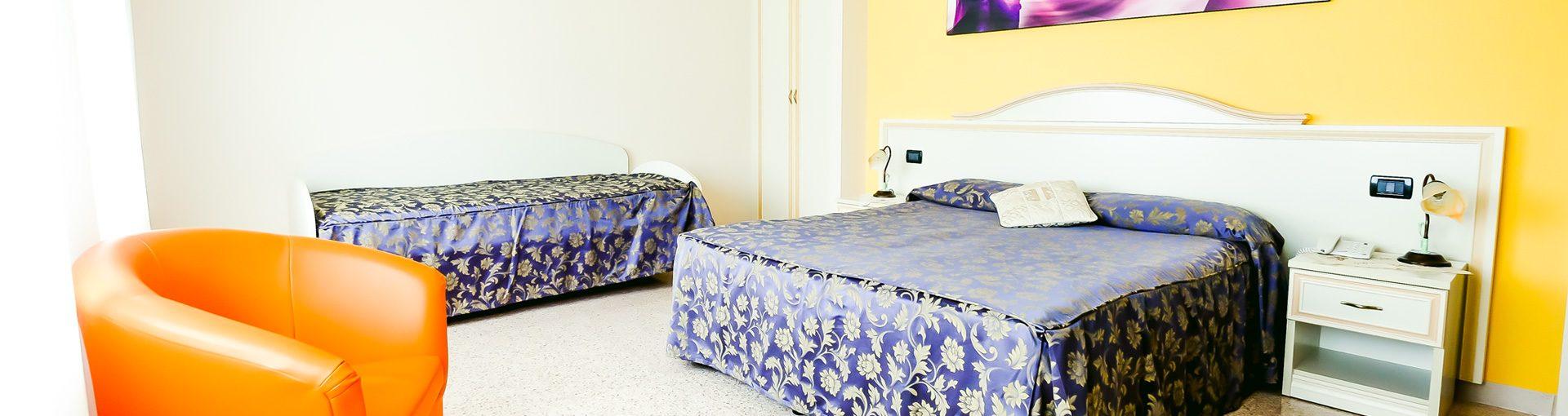 Hotel Mazzocca Caramanico Terme - ideale per vacanze benessere e per ...