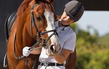 equitazione-adulto