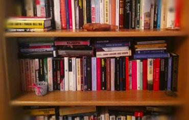 piccola-libreria-2